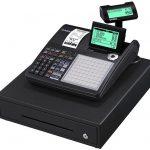 casio-cash-register-SE-C450 CASH REGISTER