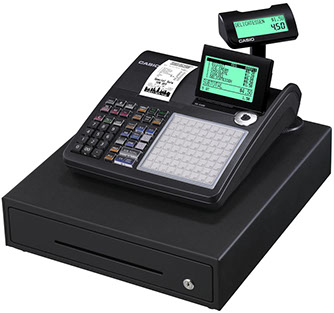 casio-cash-register-se-c450167x157