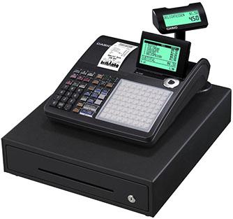 casio-cash-register-se-c450167x157