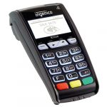 eftpos-machine-ict220