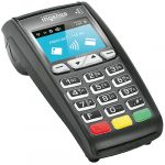 eftpos-machine-INGENICO iCT250