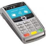 eftpos-machine-INGENICO iWL255 GPRS