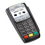 eftpos-machine-ipp310