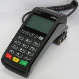 eftpos-machine-INGENICO-Desk-3200