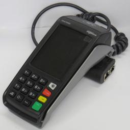 eftpos-machine-INGENICO-Desk-5000