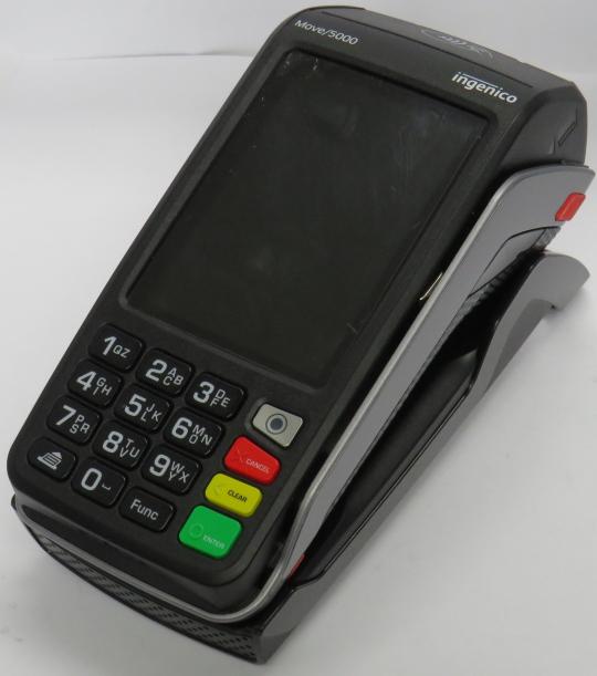 eftpos-machine-INGENICO-Move-5000
