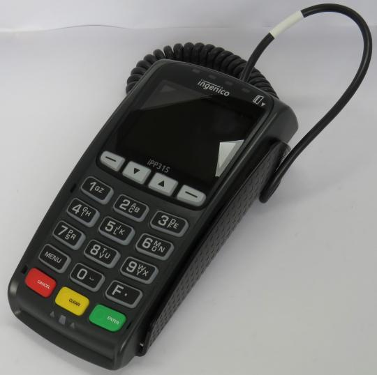 eftpos-machine-INGENICO-iPP315